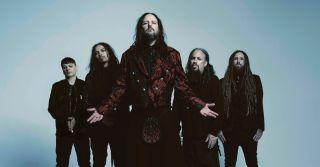 Metal Hammer Reviews | Louder