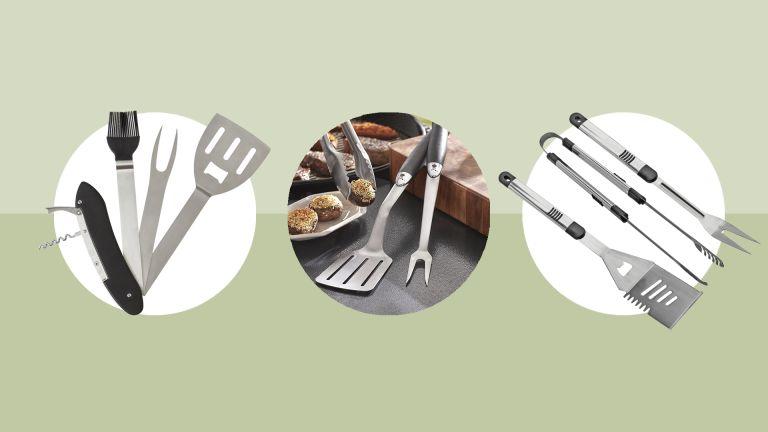Best BBQ tools
