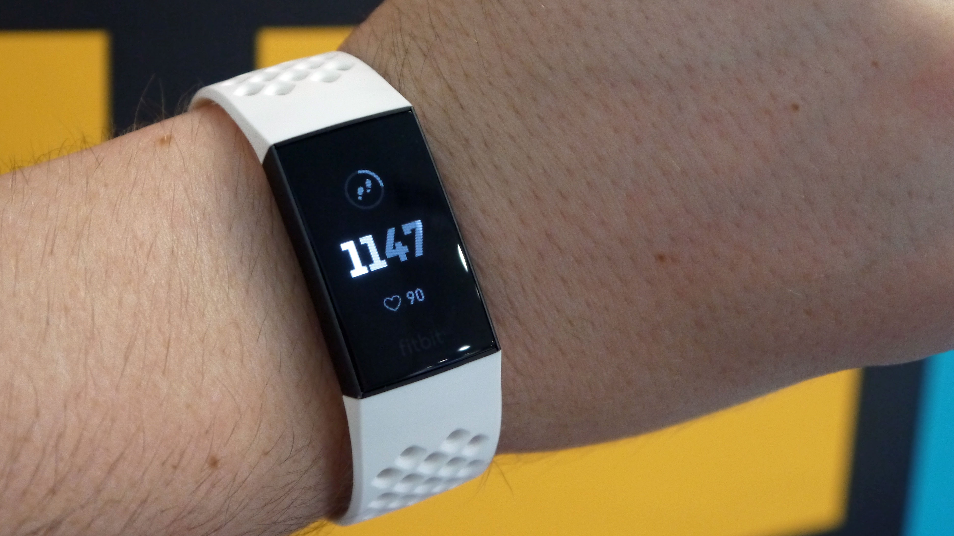 Fitbit Charge 4: what we want to see | TechRadar