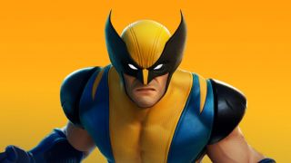 where does wolverine spawn in fortnite