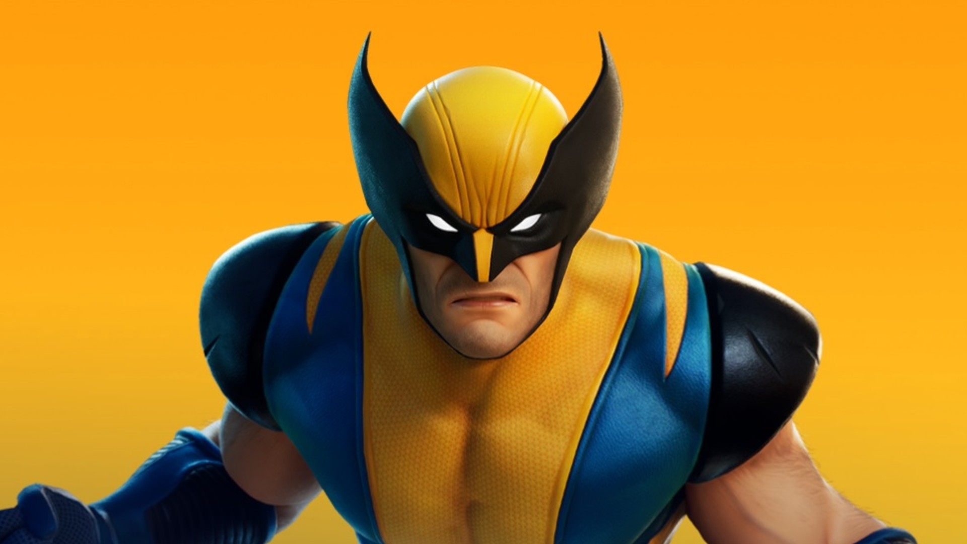 Where Does Wolverine Spawn In Fortnite Pc Gamer