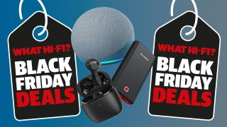 Black Friday deals under £50