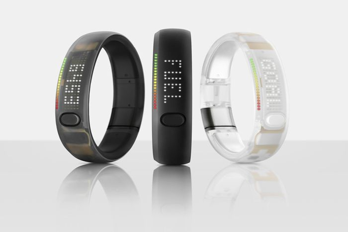 How to Charge your Fitness Trackers   Live Science