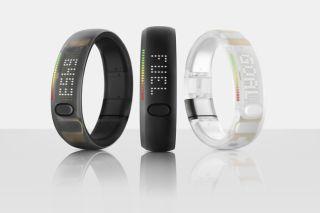 fitness, fitness tracker