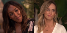 The Bachelorette: 6 Questions About Clare Crawley And Tayshia Adams' Season 16