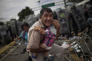 Image: Ueslei Marcelino (Reuters)