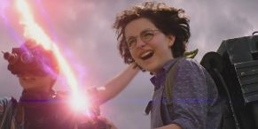 Ghostbusters: Afterlife Is Delayed, But It's Not All Bad News