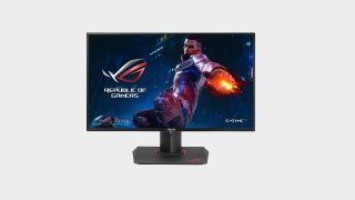 Save $60 on our favorite monitor, the 27-inch, 1440p Asus