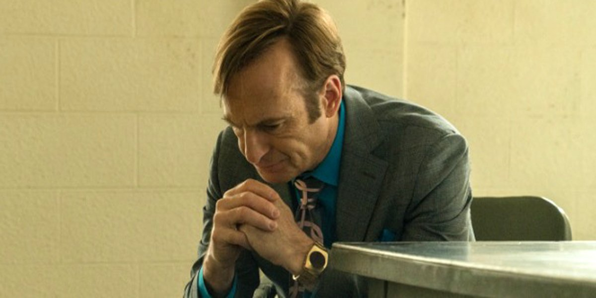 Two Breaking Bad Alums Are Returning For New Season Of Better Call Saul - CINEMABLEND