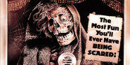 First Look At Greg Nicotero's Creepshow May Give You Nightmares