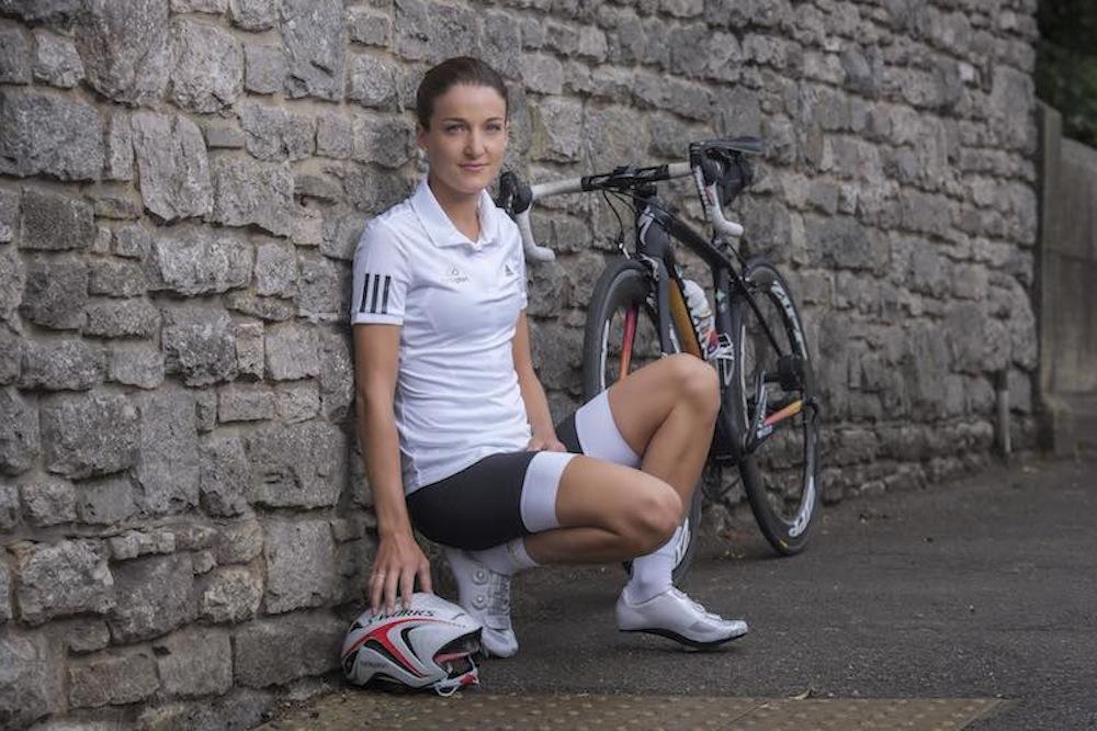 Lizzie Armitstead expects Dutch challenge in World ...