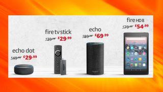 cheap amazon deals bank holiday sales