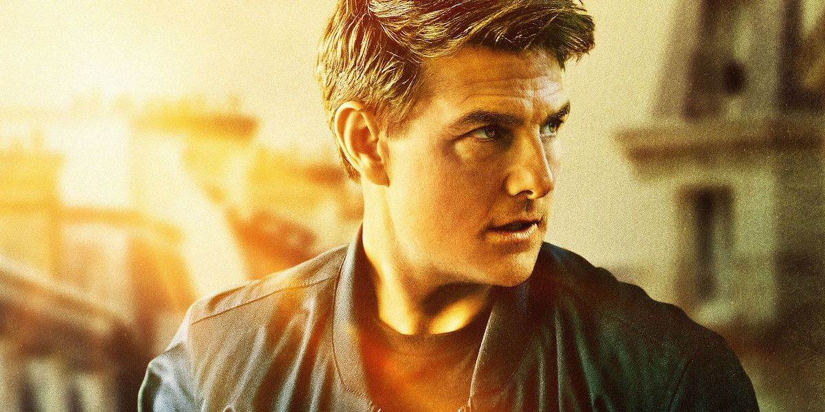 Does Tom Cruise Want Mission: Impossible 7 To Blow Up A Bridge?