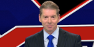 XFL Football is Coming Back, And The WWE's Vince McMahon Promises It'll Be Better