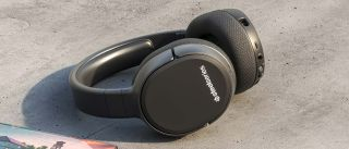 SteelSeries Arctis 1 Wireless for Xbox is (almost) the perfect gaming headset