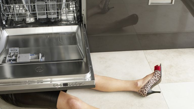 Dishwasher mistakes to avoid
