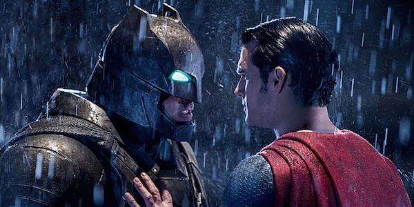 Batman V Superman Has Made Its Final Domestic Profit, Get The Details