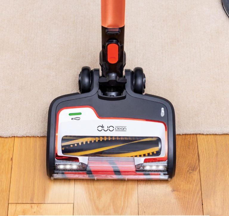 Shark cordless vacuum cleaner: AO easter deals