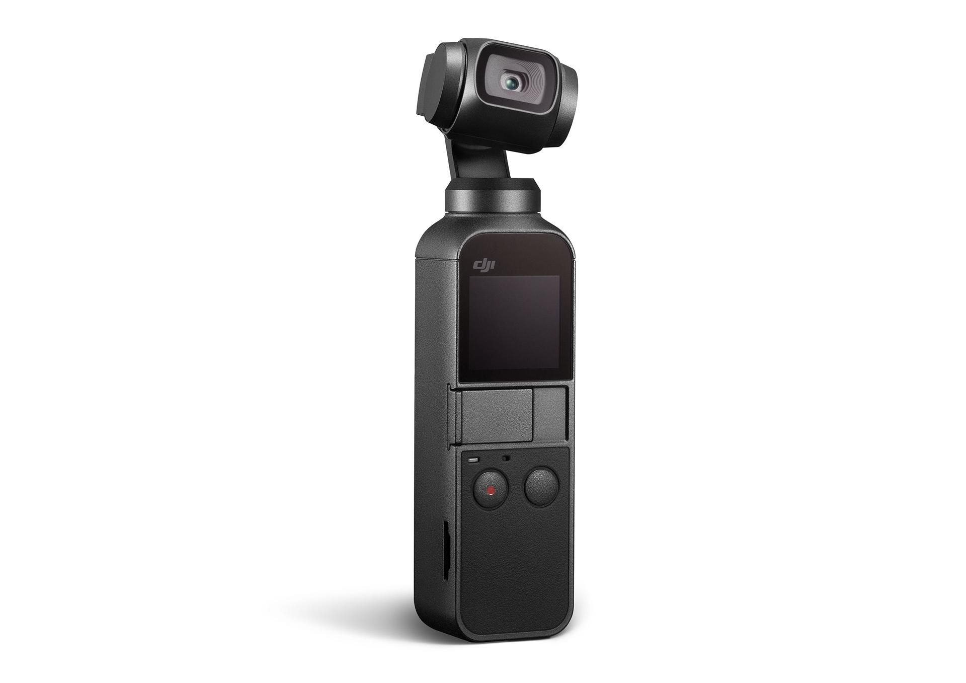 The best DJI Osmo Pocket deals in September 2019 | Digital Camera World