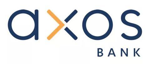 Axos Bank review