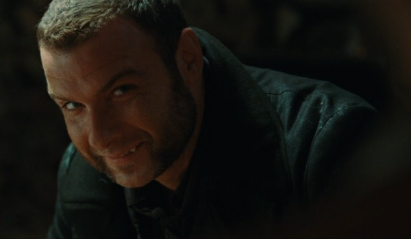 Liev Schrieber sabretooth x men origins wolverine victor creed