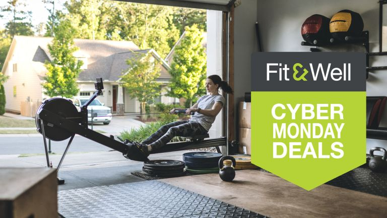 Cyber Monday rowing machine deals: up to 60% off still available!