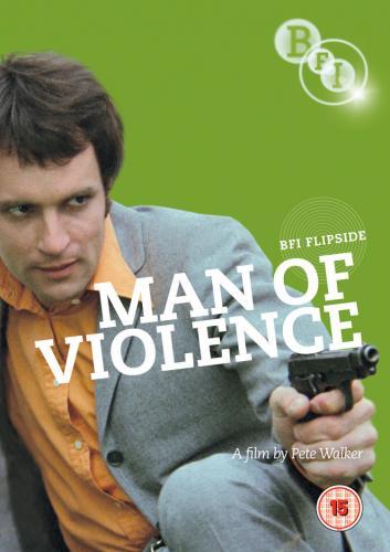 flipside-man-of-violence-dvd-packshot.jpg