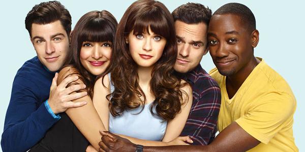 New Girl Season 6 cancelled