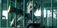 Birds Of Prey Box Office: Harley Quinn And Co. Have A Bummer Of A Weekend