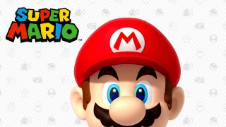 Best Super Mario games