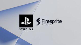 PlayStation Studios und Firesprite