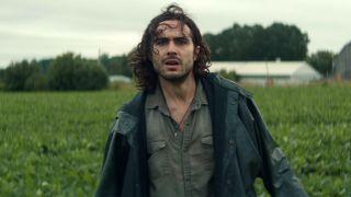 How to watch Y: The Last Man: Ben Schnetzer as Yorick Brown