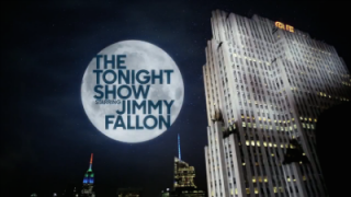 WorldStage for The Tonight Show Starring Jimmy Fallon