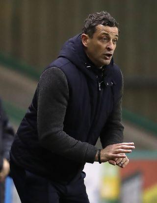 Hibernian v Celtic – Scottish Premiership – Easter Road