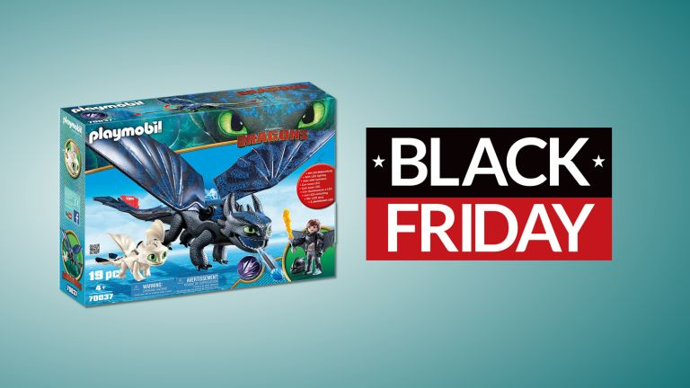 amazon black friday deal cheap playmobil toy deal playmobil offer