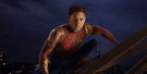 Why Tobey Maguire's Spider-Man 3 Appearance Seems More Likely