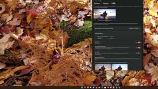 How to Enable HDR in Windows 11