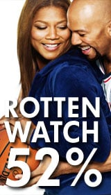 Just Wright reviews
