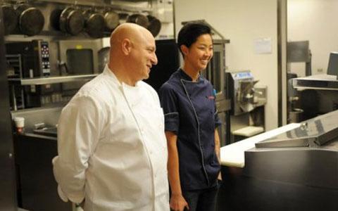 Top Chef Power Rankings: The Last Chance Kitchen Winner Returns ...