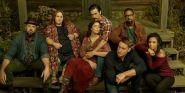 This Is Us' Stars Got Huge Pay Raises For Season 3