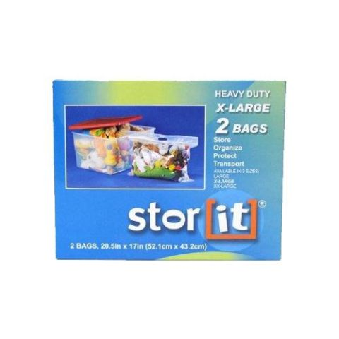 Stor It Vacuum Storage Bags Review Pros Cons And Verdict