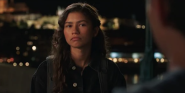 Spider-Man 3's Zendaya Expertly Dodges Questions About The Return Of Tobey Maguire And Andrew Garfield