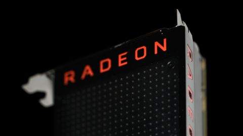 AMD Radeon RX Vega 64 review | PC Gamer
