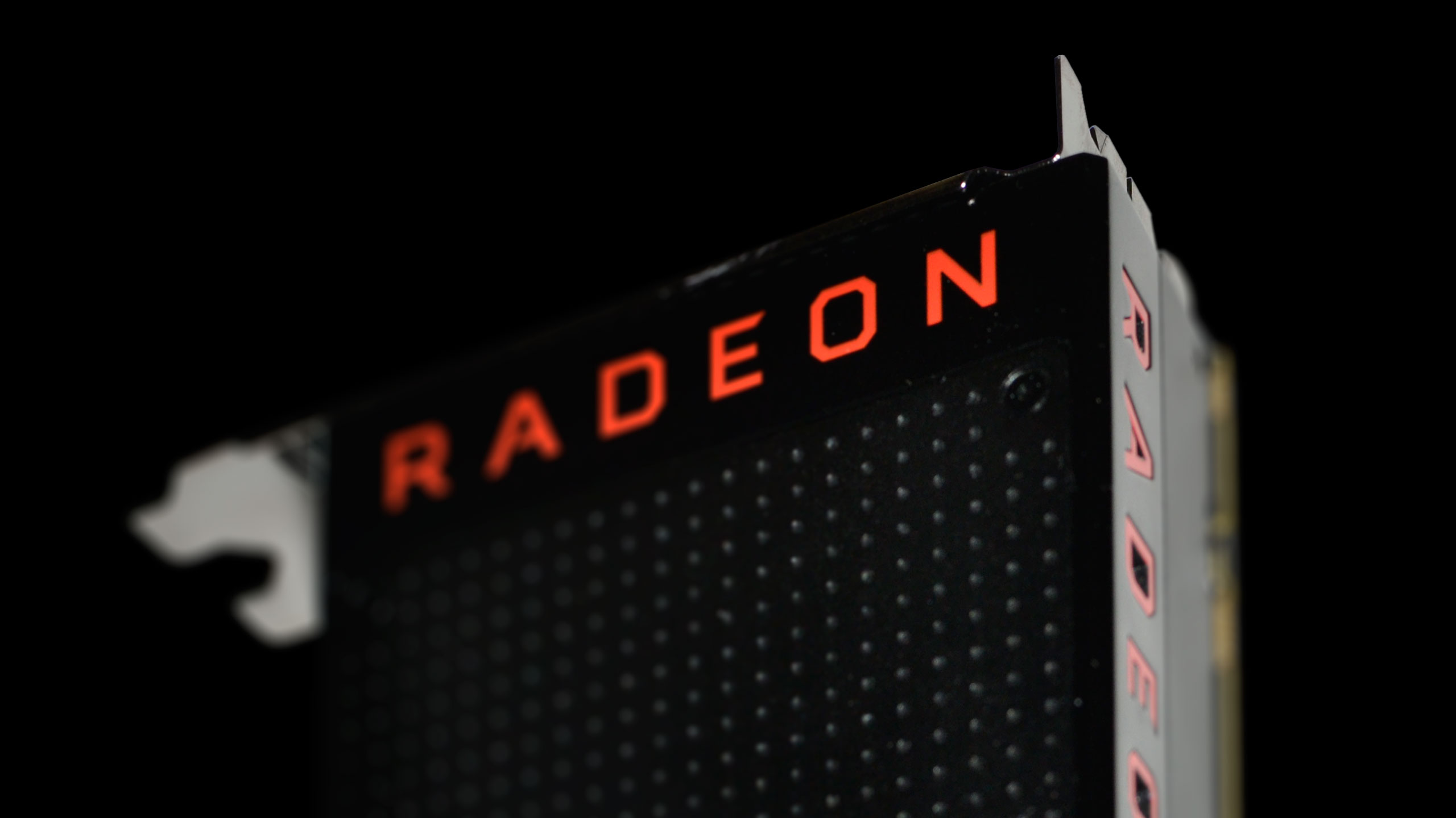 Amd Radeon Rx Vega 64 Review Pc Gamer