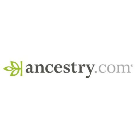 Ancestry Review - Pros, Cons and Verdict | Top Ten Reviews