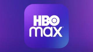 HBO Max pre-order price