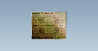 Nvidia Cryptocurrency Mining Processor