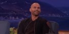 Lethal Weapon Reveals Who Seann William Scott Is Playing In Season 3