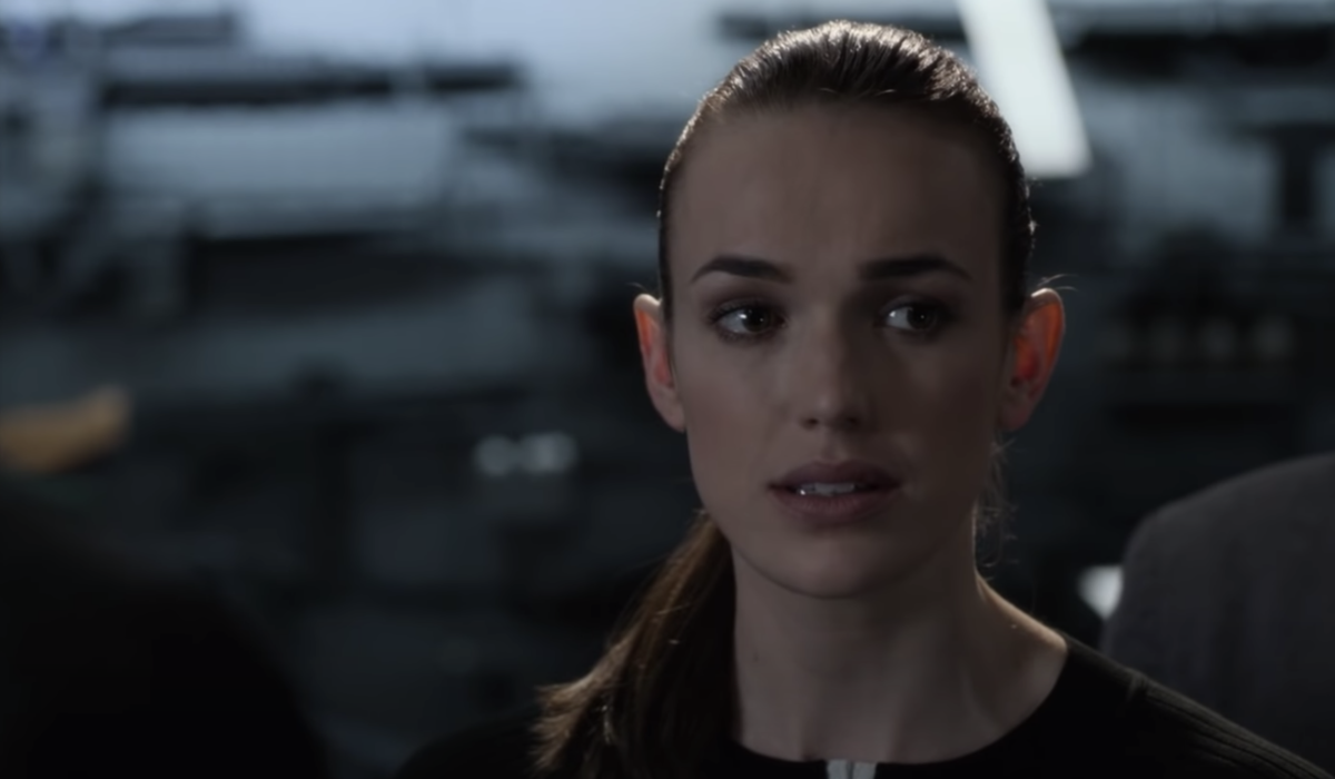 agents of shield adapt or die simmons screenshot sad