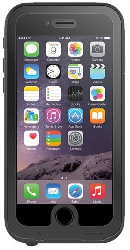 sale retailer fee23 6401d Best Rugged iPhone Cases Review | Top Ten Reviews